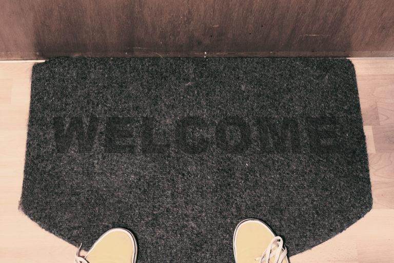 Willkommen auf herrbuettner.de